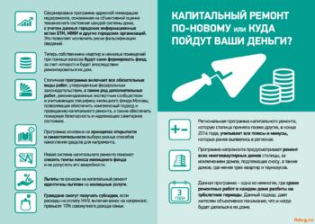 Буклет_А4_Капитальный ремонт по-новому-1 (перетянутый).png