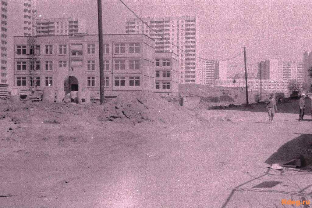 Строительство школы 1419.jpg