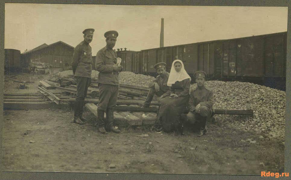 Платформа Бескудниково 1915-1916 год.jpg