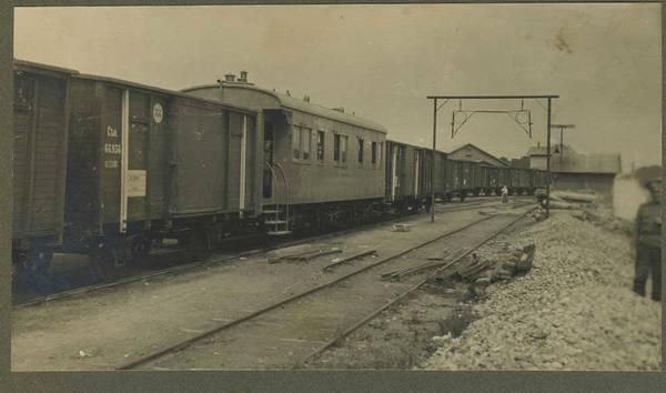 Платформа Бескудниково 1915-1916 г.jpg