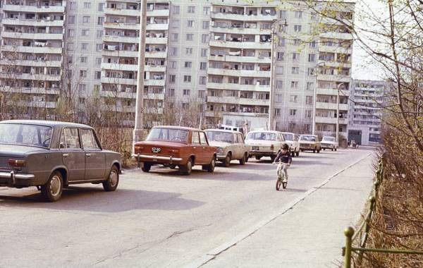 Ул.Дубнинская дом 12 корп.3 1979 - 1980.jpg