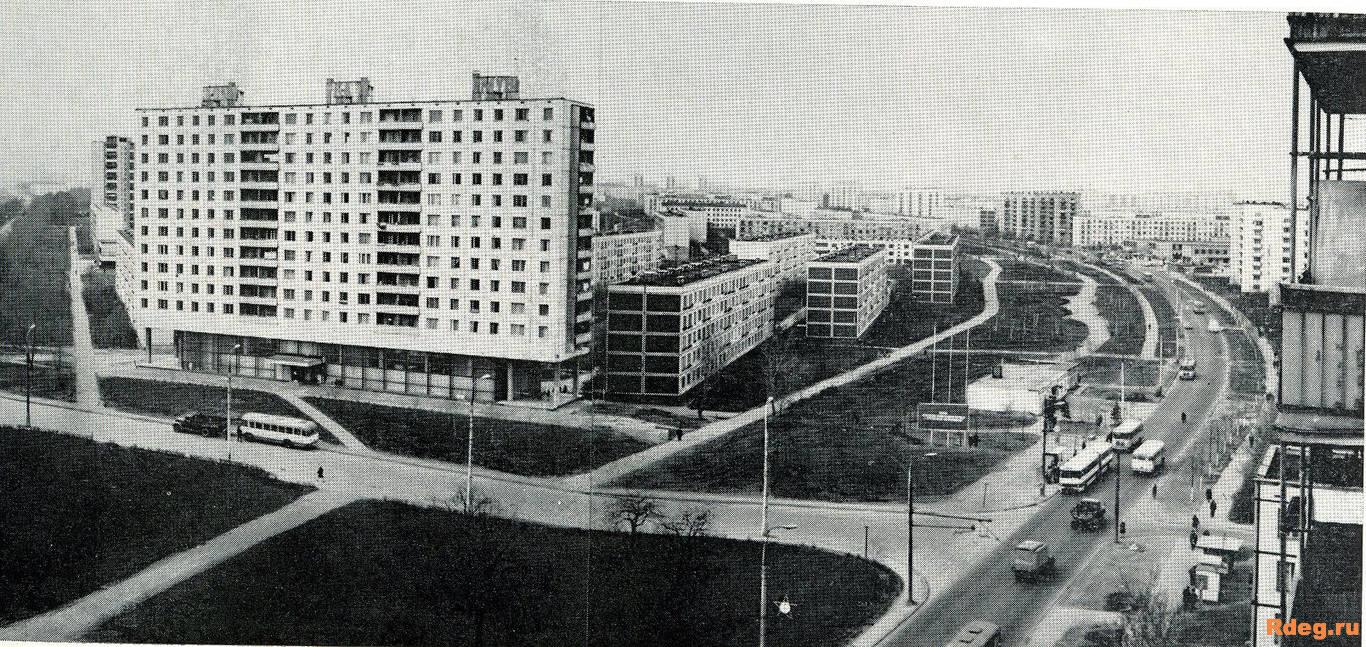 Бескудниково 1973г.jpg