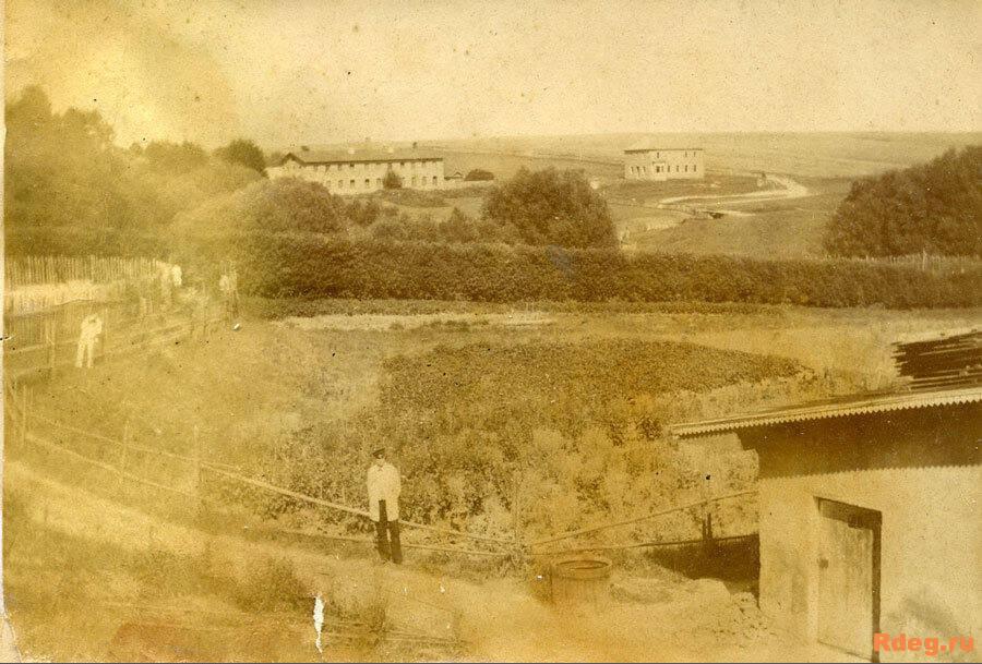 Усадьба Бескудниково 1895г.jpg