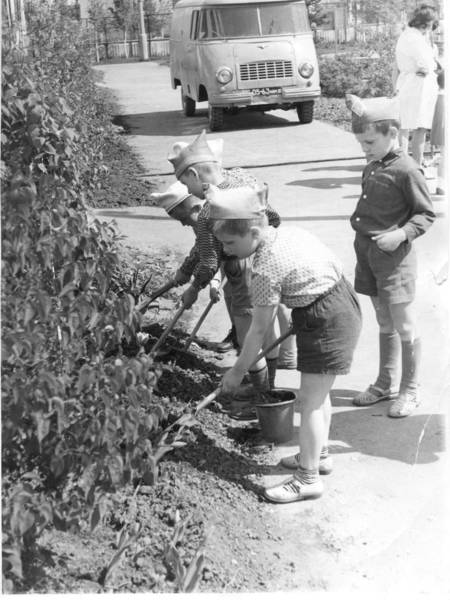 Детский сад 460 1970г.jpg