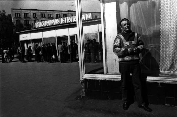 Пельменная, Бескудниково 1990г.jpg