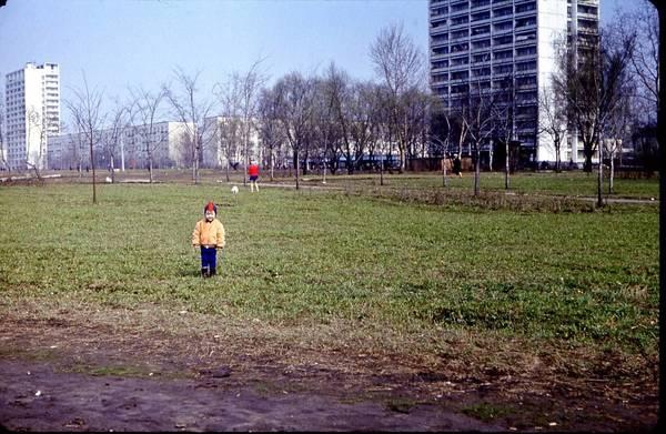 Селигерская улица 1979г.jpg