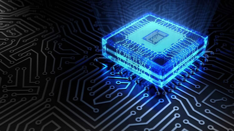 Надежность полупроводниковых носителей