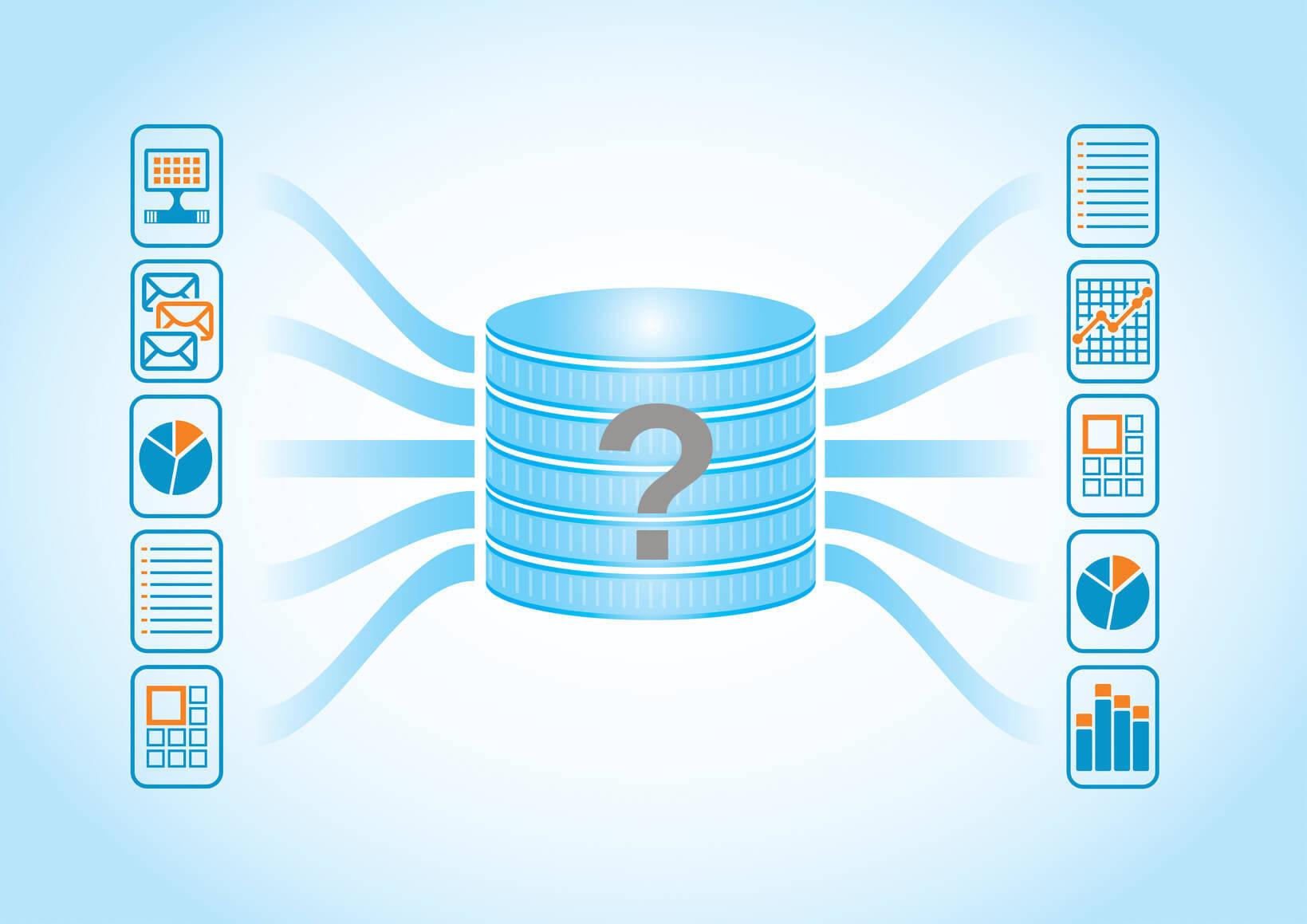 Служебные файлы NTFS
