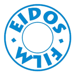 EidosFilm