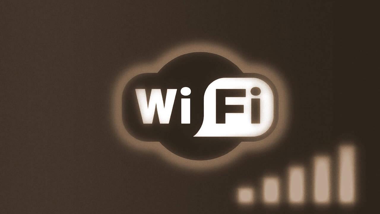 10 способов улучшения работы Wi-Fi