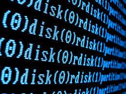 Нарушения логической структуры данных