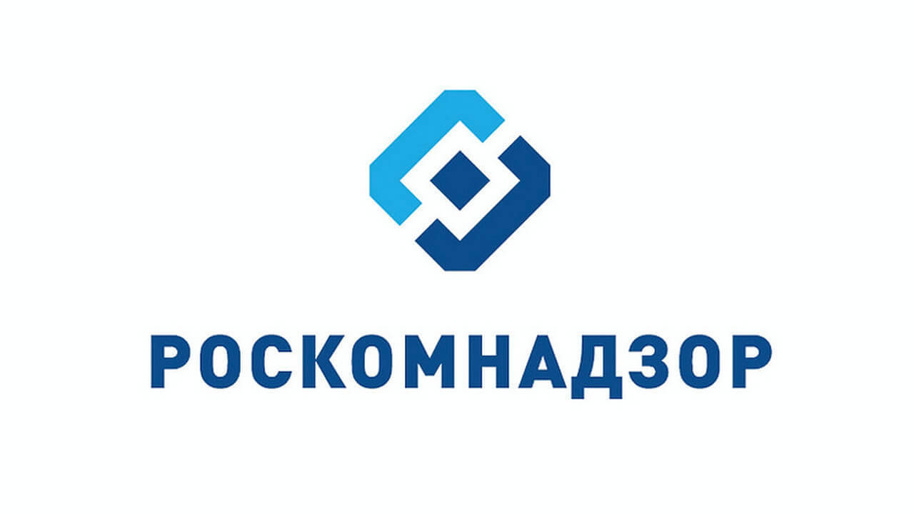 Роскомнадзор готовится вносить IPv6-записи в реестр запрещенных сайтов