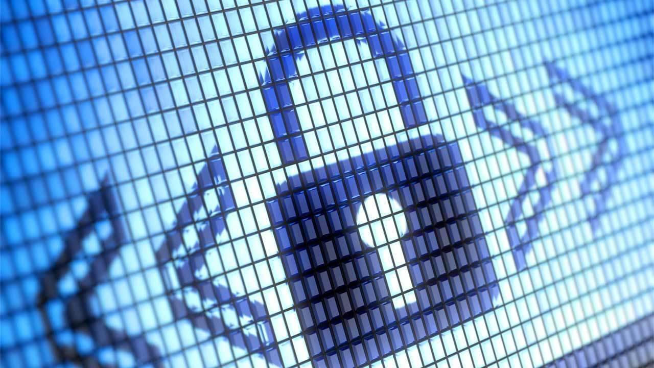VPN-провайдеры начали уходить из России