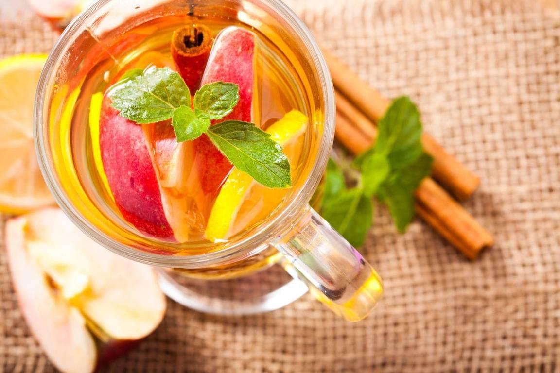 Напиток Для Здоровья И Похудения. Пить и худеть: напитки, ускоряющие обмен веществ