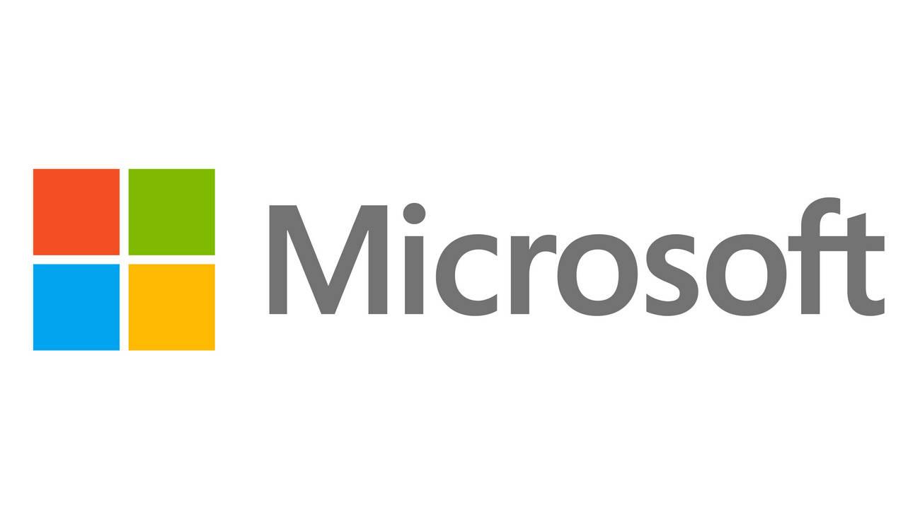 Microsoft вынуждает пользователей использовать учётные записи. Как обойти?