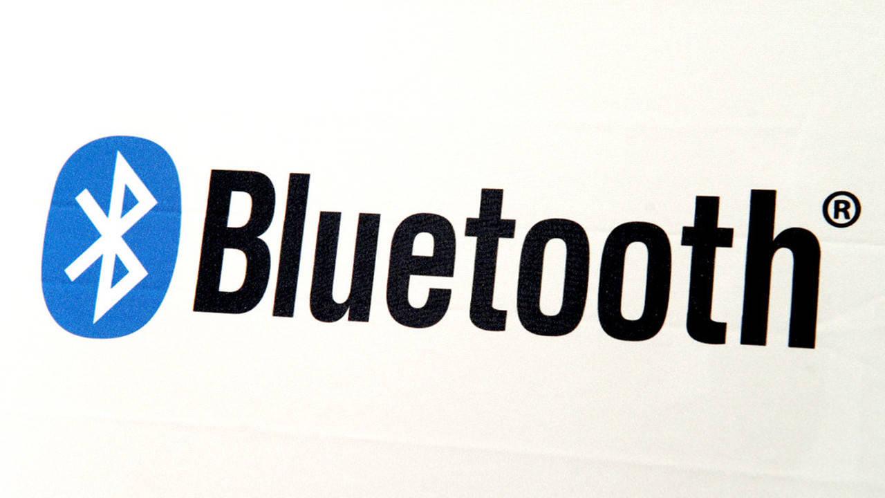 Bluetooth оказался находкой для шпиона