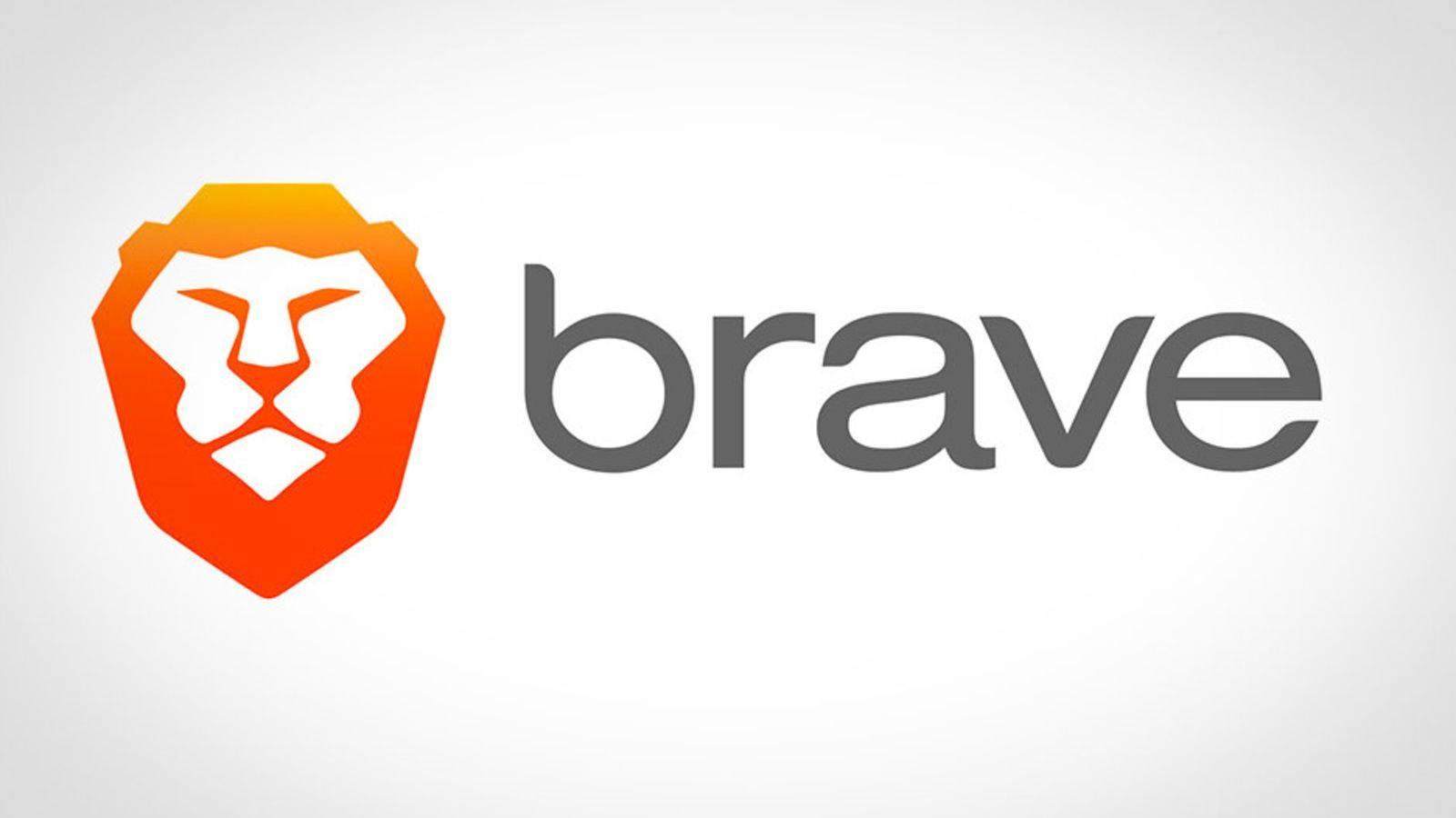 Браузер Brave объявил войну рекламной машине Google