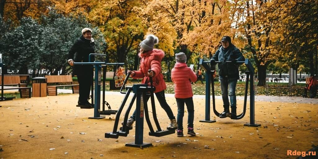 Парк имени Святослава Фёдорова-12.jpg