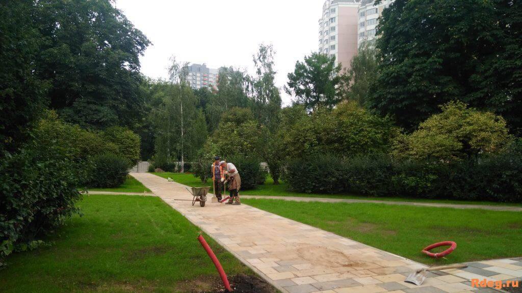 Парк имени Святослава Фёдорова-8.jpg
