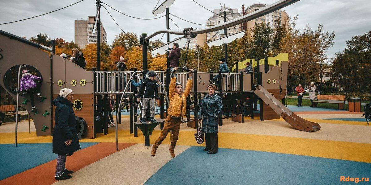 Парк имени Святослава Фёдорова-20.jpg