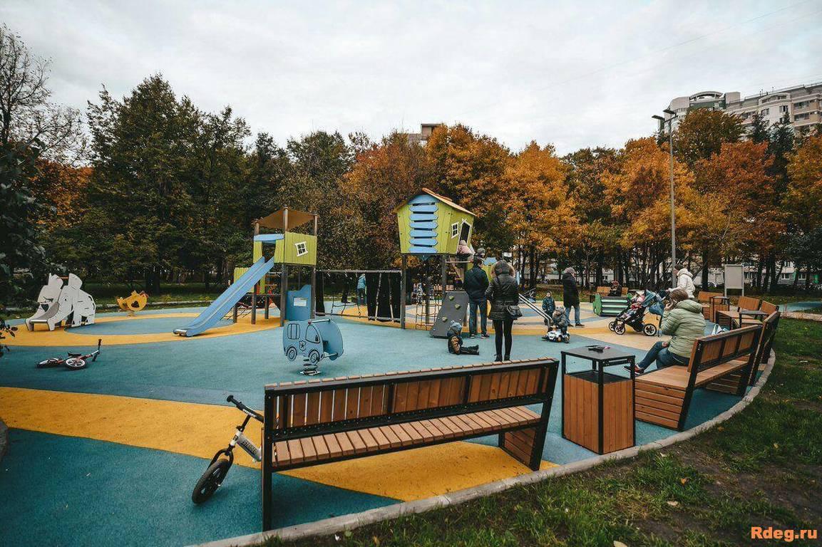 Парк имени Святослава Фёдорова-4.jpg