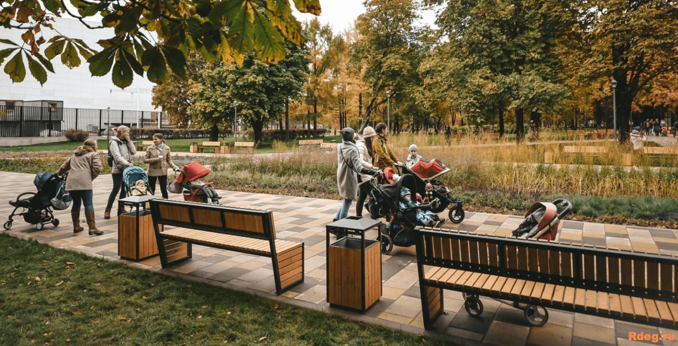 Парк имени Святослава Фёдорова-19.png