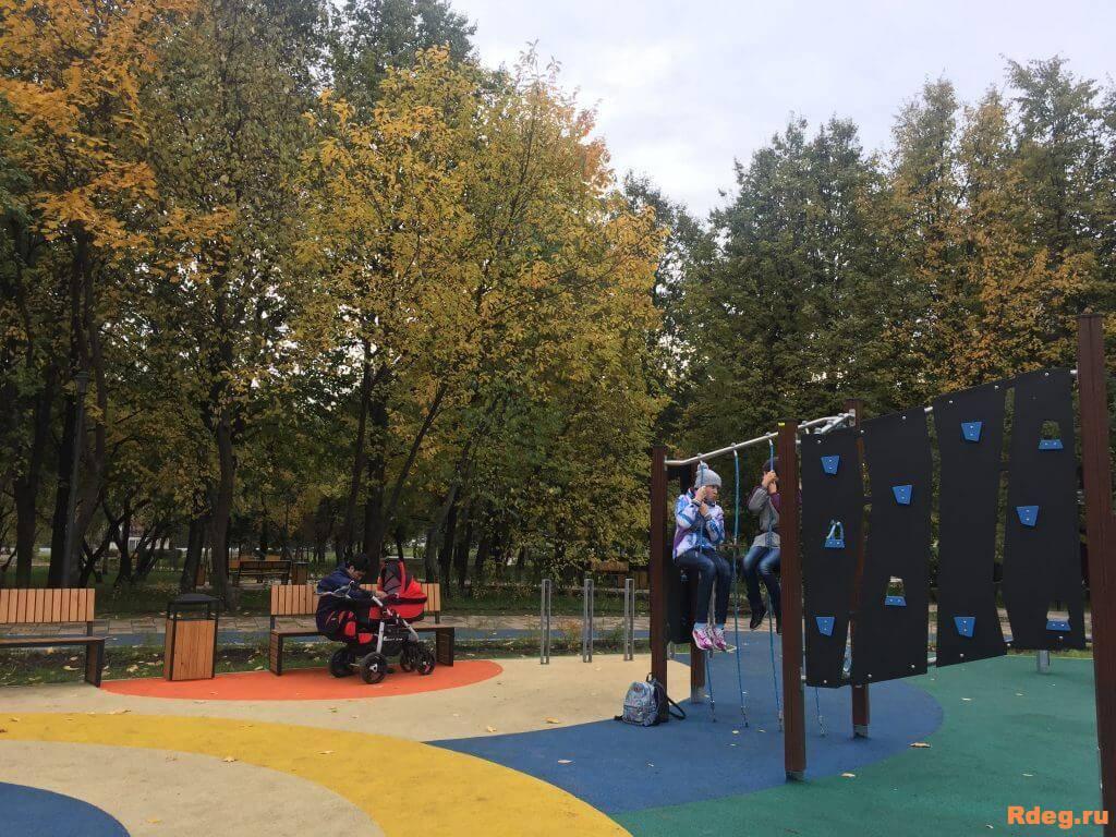 Парк имени Святослава Фёдорова-29.jpg