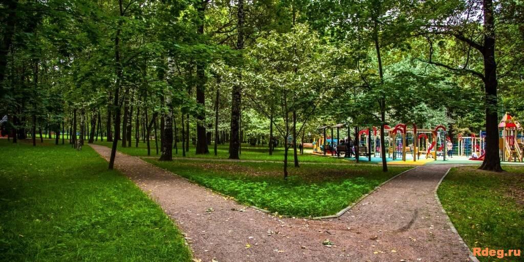 Парк Северные Дубки3.jpg
