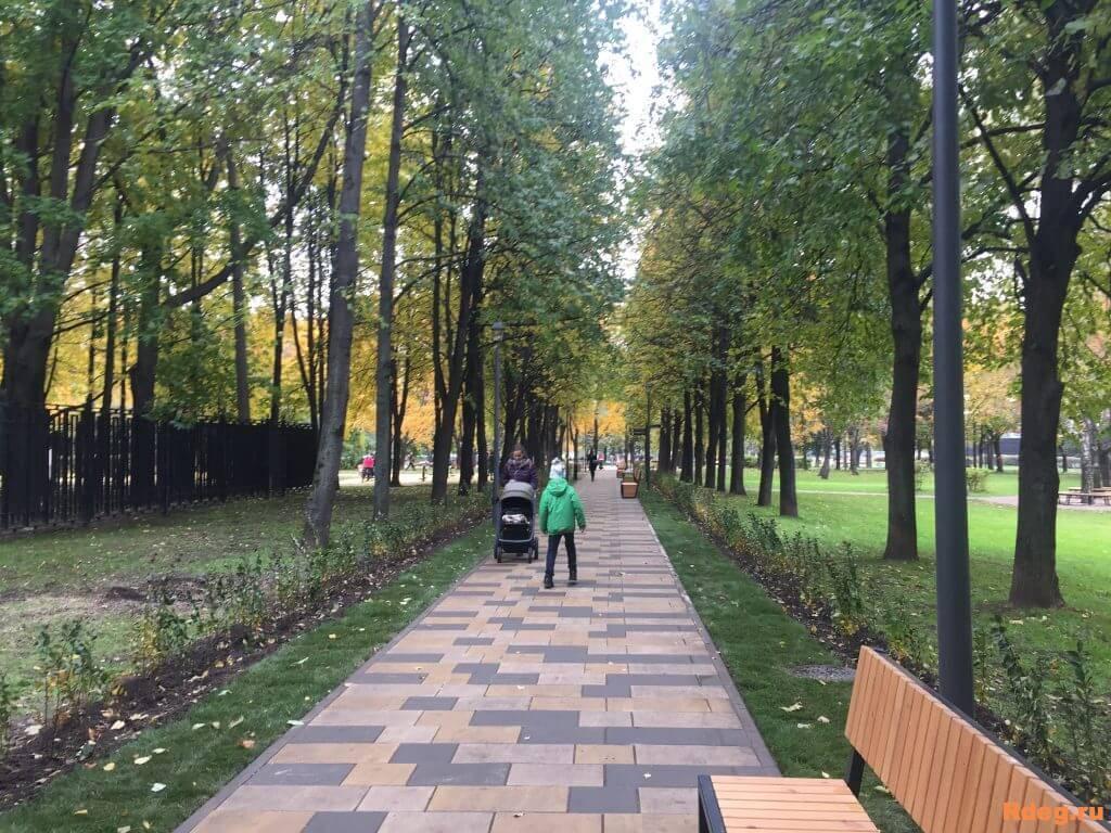 Парк имени Святослава Фёдорова-13.jpg