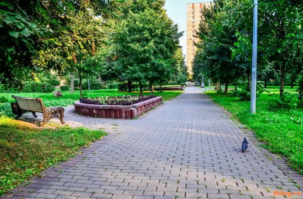 Парк имени Святослава Фёдорова-5.jpeg