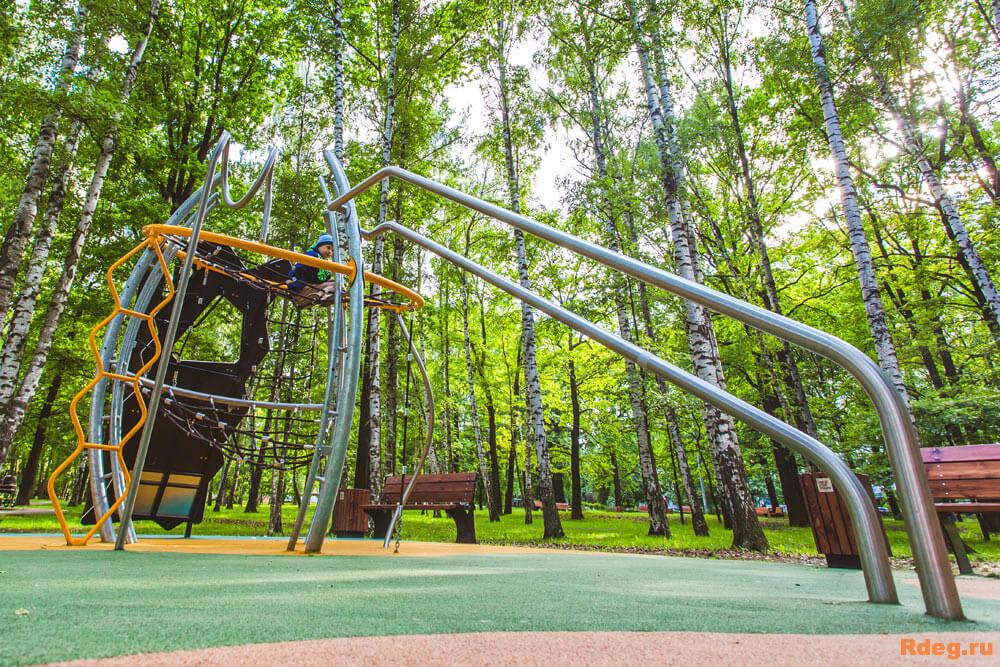 Парк Северные Дубки11.jpg