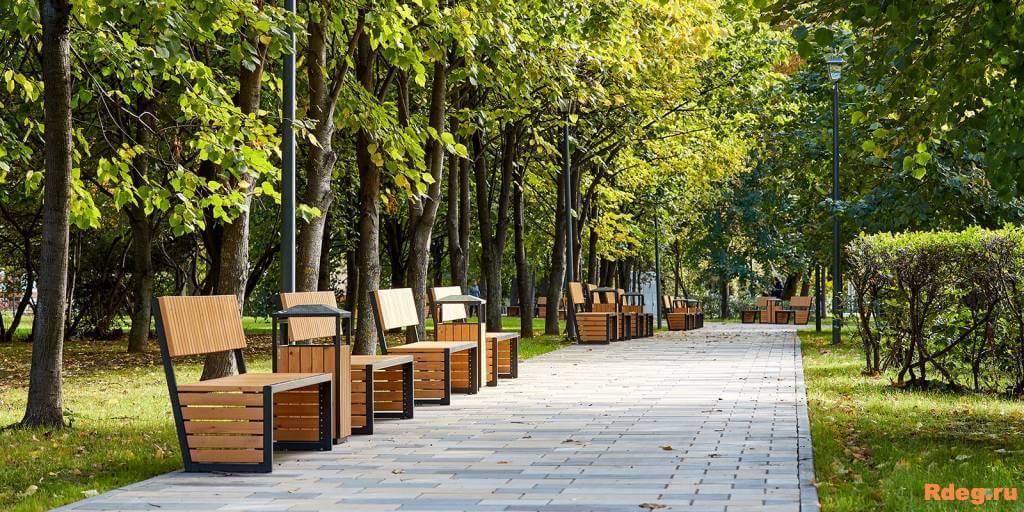 Парк имени Святослава Фёдорова-21.jpg
