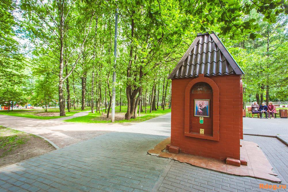 Парк Северные Дубки6.jpg
