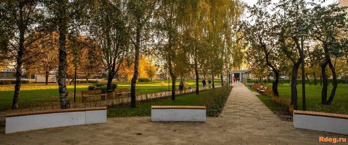 Парк имени Святослава Фёдорова-27.jpg