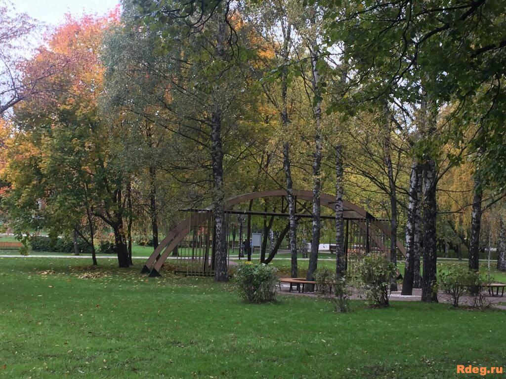 Парк имени Святослава Фёдорова-14.jpg